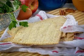 gluten free passover products gluten free matzo matzah recipe gluten free recipes gfjules