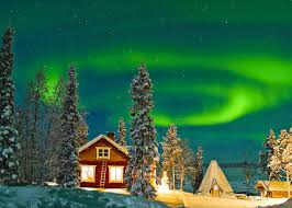 cheap lapland holidays 2016 all inclusive deals direct holidays