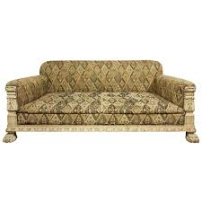Best Deep Seat Sofa Deep Seat Sofa Ramsey Wicker Sofa Set U2013 36u2033 Seat Depth