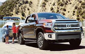 toyota tundra msrp 2017 toyota tundra specs cost color options and pricing car junkie