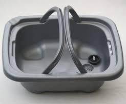 mobile home kitchen sinks 33x19 stylish mobile home kitchen sink kitchen appliance review mobile home kitchen sinks plan jpg