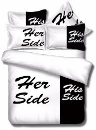 Marilyn Monroe Bedding Set by Search On Aliexpress Com By Image