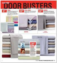 younkers black friday 2013 ad scan