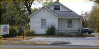 1 Bedroom Apartments In Warrensburg Mo Rent Apartments In Warrensburg Warrensburg Apartments For Rent