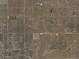 zip code map victorville ca monte vista rd victorville ca 92392 land for sale and real