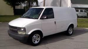 cadillac minivan 2016 2000 chevrolet astro cargo photos specs news radka car s blog