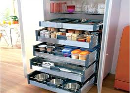 kitchen closet shelving ideas kitchen closet organizers godembassy info