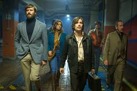 free fire review ben wheatley u0027s mad bloodthirsty contraption