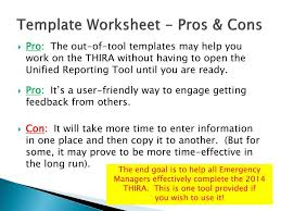 ppt thira 2014 u201cout of tool u201d template powerpoint presentation