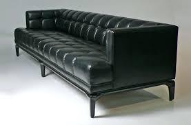 black leather sofa 3 2 1 black leather sofa suite furniture black