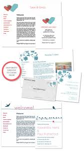 email wedding invitations wedding invitations and organize your wedding with glo