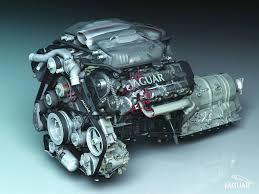 2002 jaguar xj8 engine diagram jaguar xj8 parts diagram u2022 sharedw org