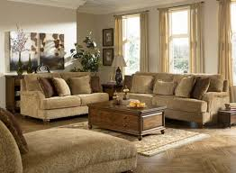 Budget Living Room Decorating Ideas Home Interior Design Ideas - Ideas for decorating a living room on a budget