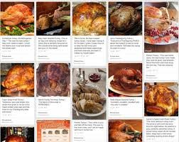 for thanksgiving turkey dinner recipes product reviews net