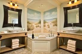Bathroom Mirrors Houston Framed Bathroom Mirrors Houston Bathrooms Also Contemporary