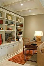 Convert Living Room To Bedroom How To Convert Garage To Living Space Excellent Car Garage