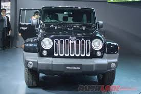 carry on jatta jeep hd wallpaper ford jeep new model in india new jeep model to be produced in