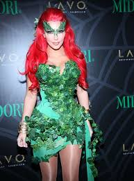 amazing costumes 13 of s most amazing costume ideas to