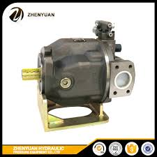 rexroth a10vso piston pump rexroth a10vso piston pump suppliers