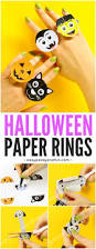 Printable Halloween Stories Kids by 1346 Best Halloween And Monster Activities For Kids Images On