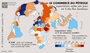 """Résultat de recherche d'images pour """"carte geographique de petrol"""""""