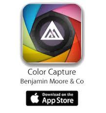 paint apps for best 2016 interior paint color trends