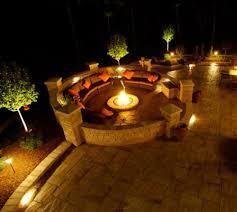 Outdoor Landscaping Lights Landscape Light Fixtures Crafts Home