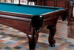 American Heritage Pool Tables Table Homes Network