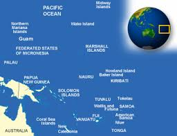 map of tuvalu tuvalu facts culture recipes language government