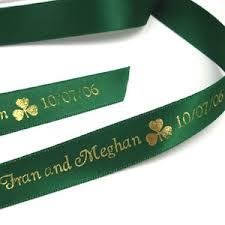 personalized ribbons personalized ribbons personalized ribbons favor