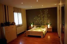 modele chambre adulte idee deco chambre adulte une chambre cest une chambre a la