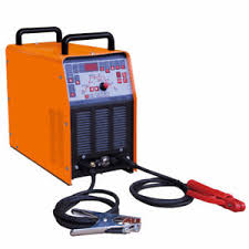 buy or sell tools in toronto gta buy u0026 sell kijiji classifieds