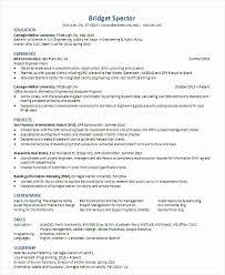 free resume template layout sketchup program car remote engineering resume templates inspirational 30 modern engineering