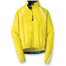 cycling windbreaker jacket bike clothing what to wear on a ride rei expert advice