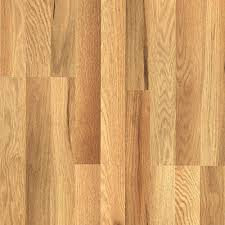 Laminate Flooring Cleaning Instructions Pergo Laminate Wood Flooring Philippines Floor Cleaner Tips