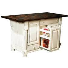 amish kitchen island amish furniture kitchen island home design inspiration