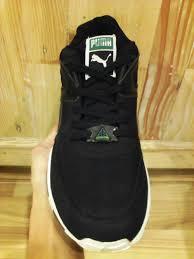 Jual Trinomic Xs850 jual trinomic available original di lapak pusat sneakers