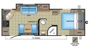 28 jayco rv floor plans 2017 eagle luxury travel trailer jayco rv floor plans 2017 jayco white hawk 24rks travel trailer floor plan