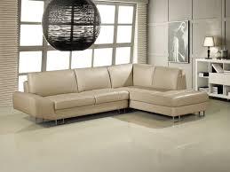 Leather Sofa Suite Deals Endearing Elegant Leather Sofa Oriente Genuine Italian Leather