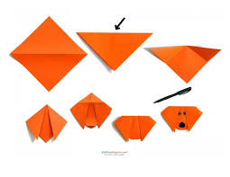 21 best origami images on pinterest paper diy and crafty kids