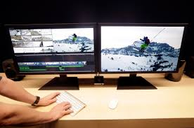 Desk Top Computer Sales Desktop Computer Sales Continued To Slide In 2015 Ctv News