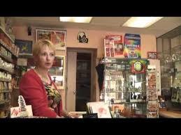 bureau de tabac a vendre annonce d un bureau de tabac à vendre mp4