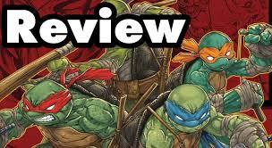 teenage mutant ninja turtles mutants manhattan review u2013 turtle