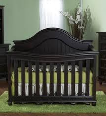 Pali Convertible Crib Pali Marina 4 In 1 Convertible Crib Reviews Wayfair