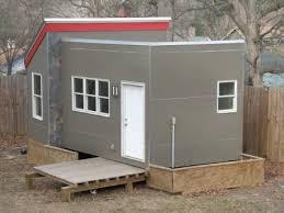 tiny houses for sale in north carolina agencia tiny home