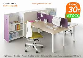 cloisonnette bureau chaises debureau chaisesdebureau co