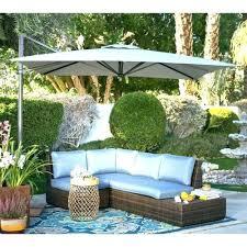 sunbrella patio furniture lovable patio furniture outdoor deep