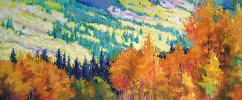 marla baggetta painter art elements gallery