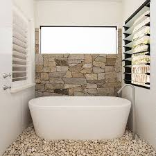 Bathtub Drain Assembly Installation Designs Chic Cost To Replace Bathtub Drain Assembly 98 Remodeled