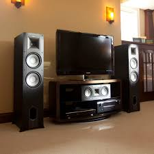 klipsch hdt 600 home theater system standard home cinema system indoor 5 1 kf 28 klipsch videos